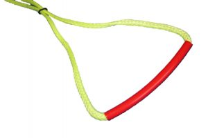 Picture of the Duncan Wells Yachtsman lifejacket accessory on a plain white background